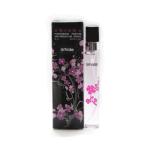 Духи з феромонами Geisha Orchid, 15 мл