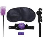 Набір Fetish Fantasy Bedroom Lover's Kit