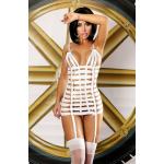 Чарівне міні плаття Lolitta Mystery dress