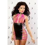Яркое сексуальное платье Lolitta Extravaganza dress