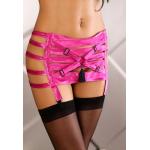 Пояс с подвязками Lolitta Seduce garter belt S/M