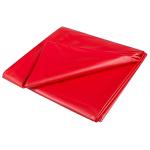 Непромокаемая простынь Sexmax Bedsheet, 180x220 см