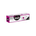 Крем для женщин Tightening cream, 30 мл