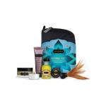Набор чувственной косметики для тела Для Беглецов Getaway Kit