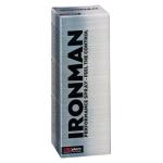 Спрей для пеніса, Ironman 30 мл