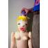 Лялька Perfect Date