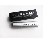 Концентрат феромонів для жінок Pheromax Oxytrast Woman, 14 мл
