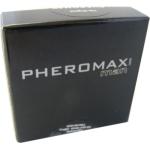 Концентрат феромонов для мужчин Pheromax Man, 1 мл