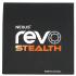 NEW! Массажер простаты Nexus Revo Stealth