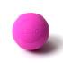 Магнітні вагінальні кульки Laid - K.1 Silicone Magnetic Balls