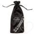 Cтимулятор Fifty Shades of Grey, Glass-Massage-Wand, 19х3,6 см