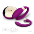 Вибратор LELO Tiani 2 Design Edition
