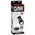 Помпа для члена Pump Worx Sure Grip Power