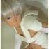Секс-кукла Ally