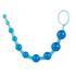 Анальная цепочка Funky Bum Beads, 26Х2,5 см