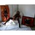 Торс реалістичною секс-ляльки Лілу