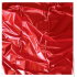 Непромокаемая простынь Sexmax Bedsheet, 180x260 см