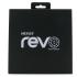 New! Инновационный стимулятор простаты Nexus Revo2!