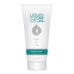 Возбуждающий крем для точки G Liquid Sex G-Spot Cream for Her, 56 г