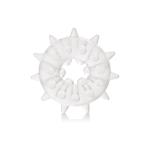 Кольцо эрекционное Sexagon Enhancer 2