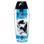 Оральний лубрикант Shunga Toko 165 мл