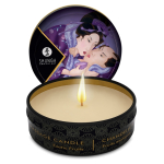 Масажна свічка Shunga Massage Candle, 30 мл