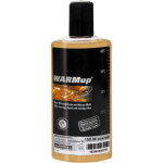 "Масажне масло ""Warmup"", карамель, 150 мл"