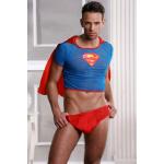 Мужской комплект Супермен - Dolce Piccante
