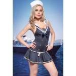 Ігровий костюм морячки Dolce Piccante