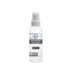 Антибактериальный тоник с серебром для интимных зон Inside Bactericide Premium, 100 мл