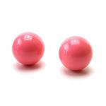 """Вагинальные шарики """"Ben-Wa"""""""