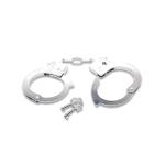 Наручники Fetish Fantasy Oficial Handcuffs Metal