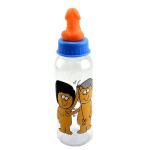 Бутылочка с соской в виде пениса Dicky Nipple Bottle