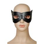 Фигурная маска на глаза Пикантные Штучки