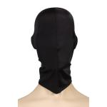 Суцільний еластичний шолом-маска Пікантні Штучки