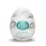 Мастурбатор Tenga Egg Surfer White OS