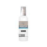 Лубрикант для чувствительной кожи Inside Premium Sensitive, 100 мл