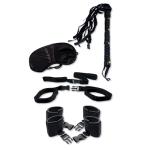 Набір для зв'язування Bedroom Bondage Kit