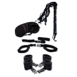 Набор для связывания Bedroom Bondage Kit