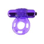 Насадка Vibrating Super Ring