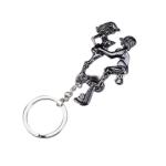 Брелок Funny Sexy Keychain