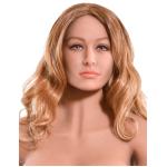 Реалистичная пышногрудая секс-кукла  Ultimate Fantasy Dolls Bianca