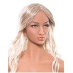 Струнка реалістична секс-лялька Ultimate Fantasy Dolls Kitty