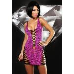 Сукня Zebra Dress