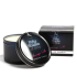 Масажна свічка Fifty Shades of Grey, Massage Me Massage Candle, 192g