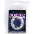 """Эрекционное кольцо """"Robotic"""", 3 см"""