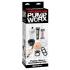 Набор аксессуаров Pump Worx Accessory Kit