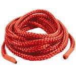 Мотузка для зв'язування 3 м, Japanese Silk Love Rope ™