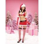 """Костюм """"Sleigh Ride Santa"""""""