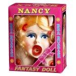 """Кукла """"Nancy"""""""